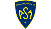 ASM logo tumb