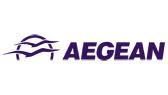 Aegean Airlines tumb