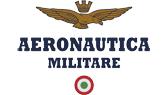 Aeronautica Militare logo tumb