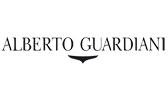 Alberto Guardiani logo tumb