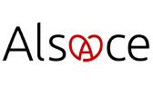 Alsace logo tumb