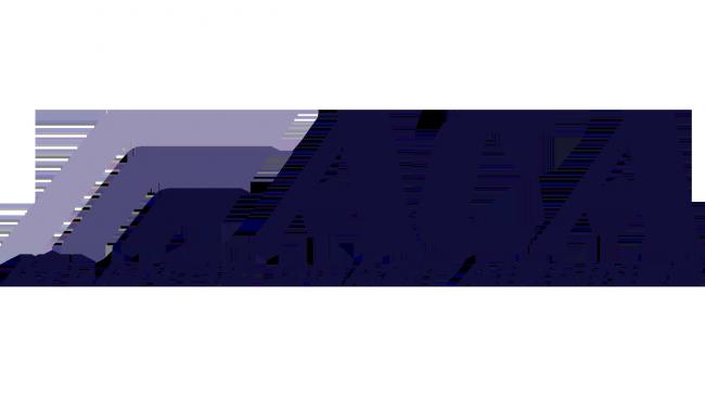Atlantic Coast Airlines logo