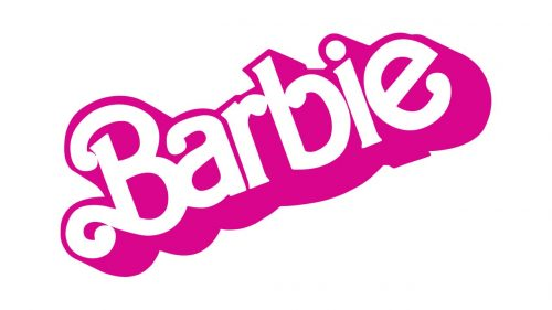 Barbie Logo 1975