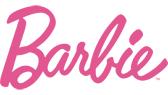 Barbie logo tumb