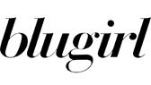 Blugirl logo tumb