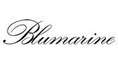 Blumarine tumb
