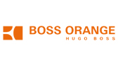 Boss Orange tumb