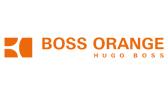 Boss Orange tumb