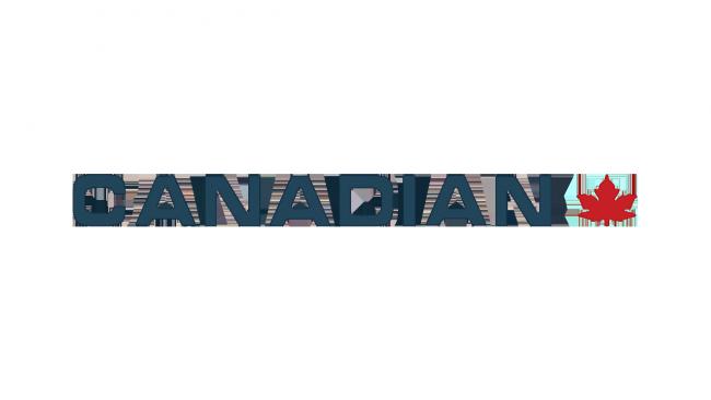 Canadien logo