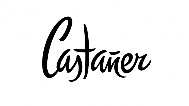 Castañer logo