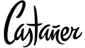 Castañer logo tumb