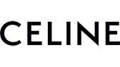 Celine logo tumb