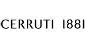 Cerruti 1881 logo tumb
