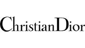 Christian Dior logo tumb