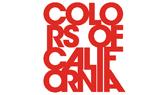 Colors of California logo tumb