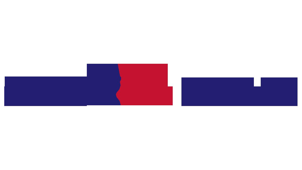 Logo Crédit Mutuel: histoire et signification   PNG