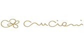 Cruciani C logo tumb