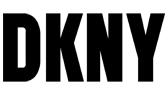 DKNY Logo tumb