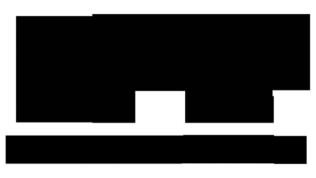 EA7 logo