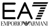 EA7 logo tumb