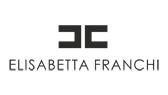 Elisabetta Franchi logo tumb