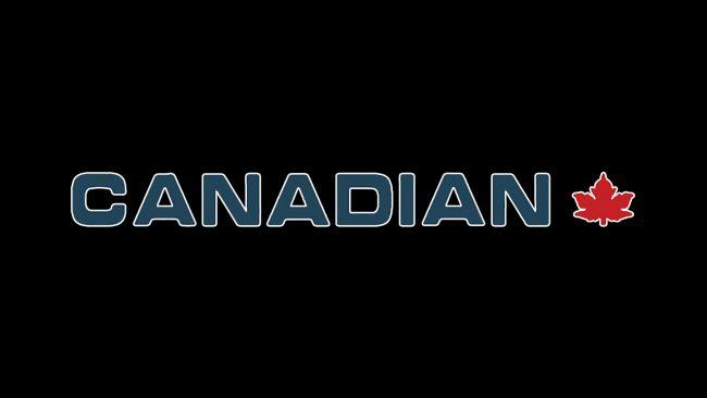 Emblème Canadien