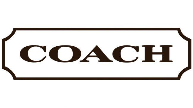 Emblème Coach