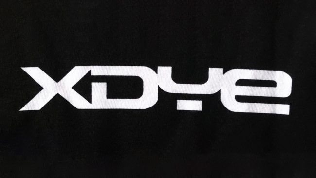Emblème XDYE