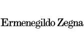 Ermenegildo Zegna logo tumb