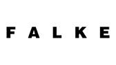 Falke logo tumb