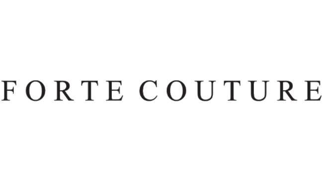 Forte Couture logo
