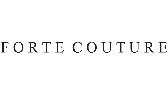 Forte Couture logo tumb