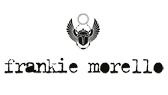 Frankie Morello logo tumb