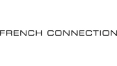 French connection logo tumb