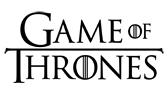 Game of Thrones tumb