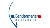 Gendarmerie logo tumb