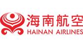 Hainan Airlines logo tumb