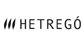 Hetrègo logo tumb