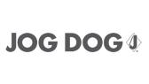 Jog Dog tumb