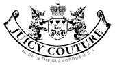 Juicy Couture logo tumb