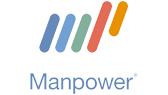 Manpower logo tumb