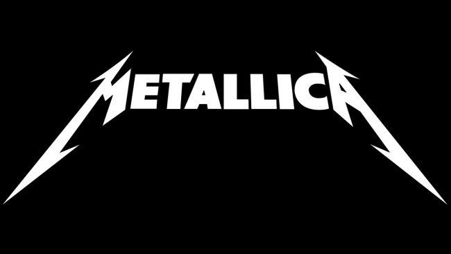 Metallica embleme