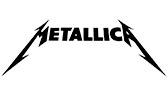 Metallica logo tumb