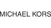 Michael Kors logo tumb