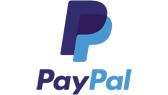 Paypal logo tumb