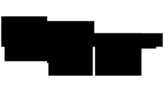 Pepe Jeans LONDON logo