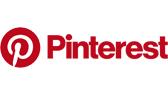 Pinterest logo tumb