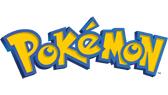 Pokemon logo tumb