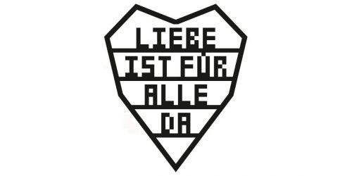 Rammstein Logo 2009