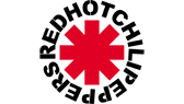 Red hot chili peppers logo tumb